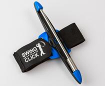 blue-swingclick-plus-product-image