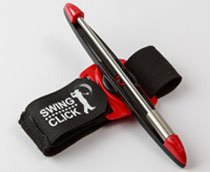 red-swingclick-plus-product-image